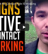 active no contact
