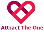 Attract The One