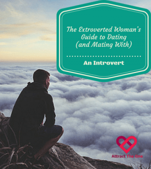 ny times article introverts and dating