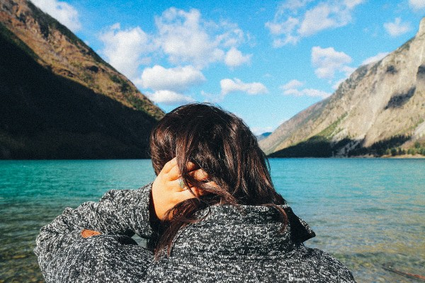 5 Things You Need To Do NOW To Be Happily In Love (Whether You're Single or Coupled)