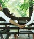 rebound relationship, destroy my exe's rebound relationship