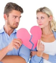 """Should I Break Up?"" 7 Questions To Ask Before You Leave"