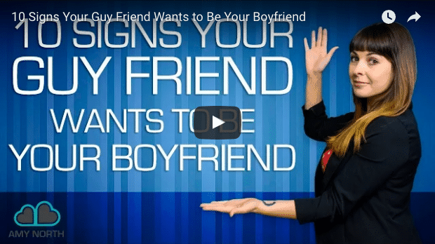flirting signs he likes you like now song free
