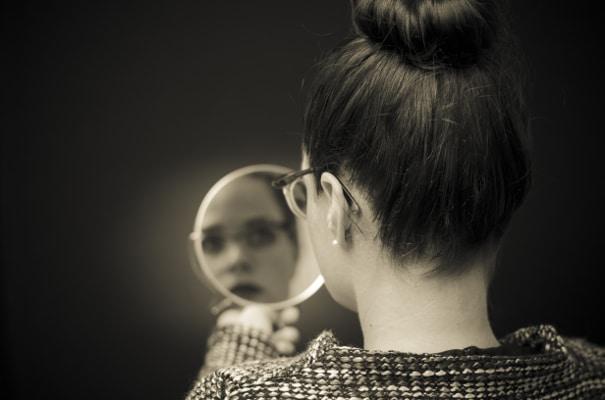 self awareness, how to become more self aware